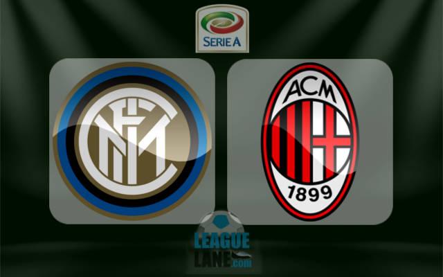 Inter-Milan-vs-AC-Milan-Serie-A-Match-Preview