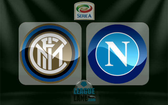 Inter-Milan-vs-Napoli-Serie-A-Match-Preview