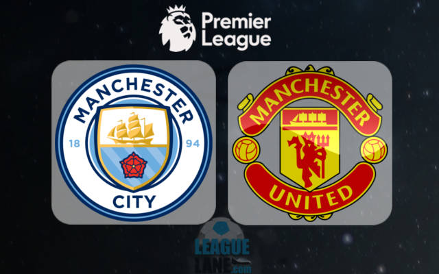 Manchester-City-vs-Manchester-United-EPL-Match-Preview
