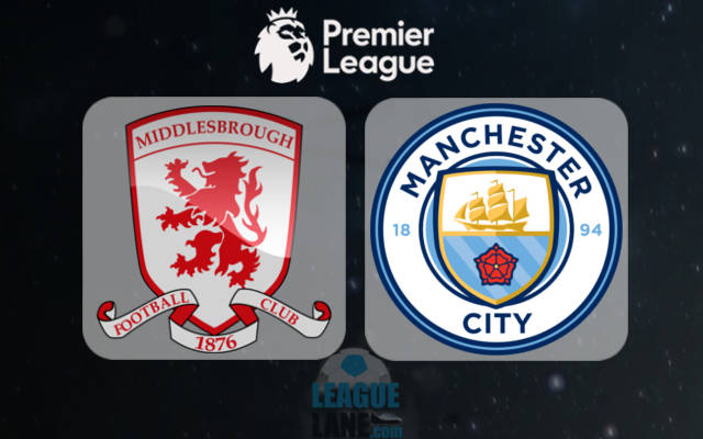 Middlesbrough-vs-Manchester-City-EPL-Match-Preview