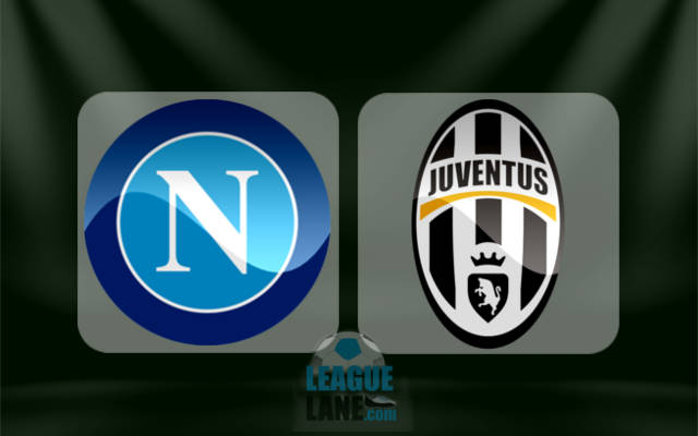 Napoli-vs-Juventus-Prediction-Coppa-Italia-semifinal-4-April-2017