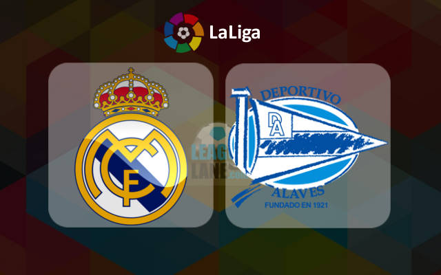 Real-Madrid-vs-Alaves-Spanish-LaLiga-Match-Preview