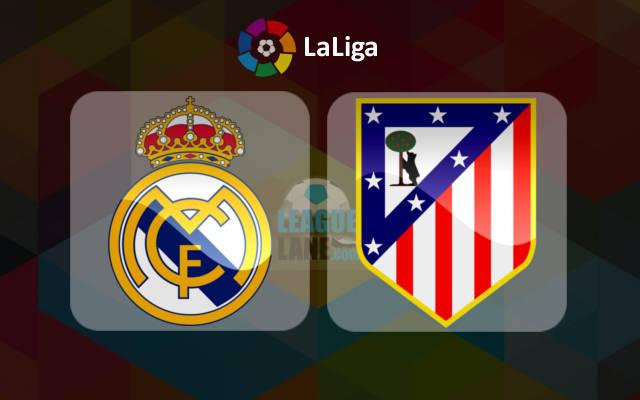 Real-Madrid-vs-Atletico-Madrid-Spanish-LaLiga-Match-Preview