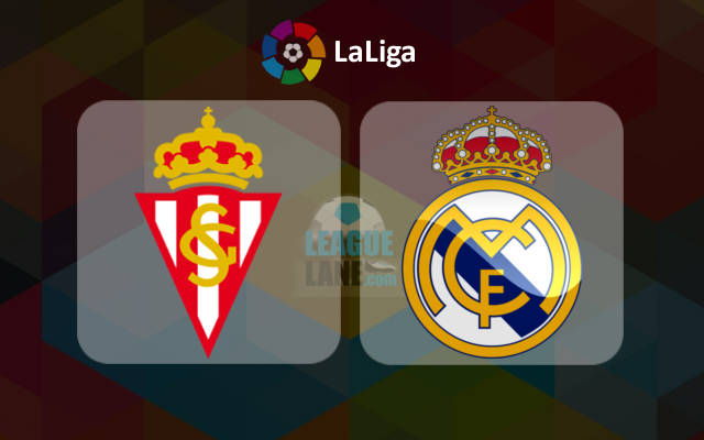 Sporting-Gijon-vs-Real-Madrid-Spanish-LaLiga-Match-Preview
