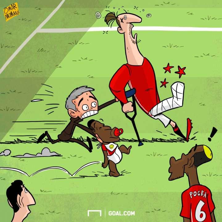 cartoon-ibrahimovics-injury_ap4hcr5jdwin11s9kighry4q8
