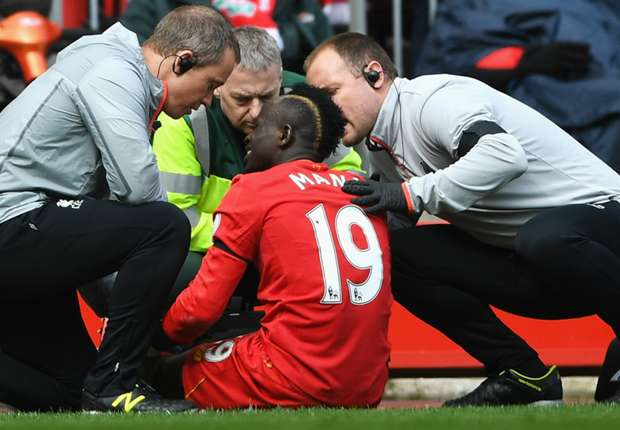 hd-sadio-mane-knee-injury_f0ttx4zmsuw81iapl1a8a02y0