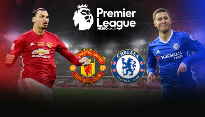 premier_league_matchday_utd_chels01