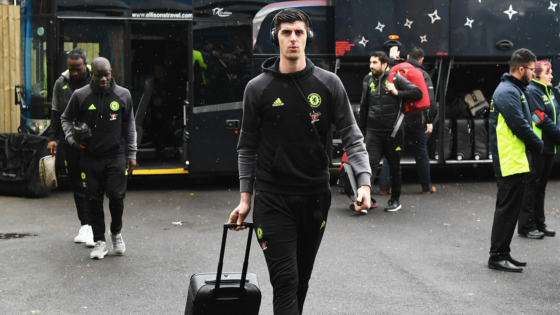 thibaut-courtois-chelsea_rz423o0g67eh10mh4w0kwplw1