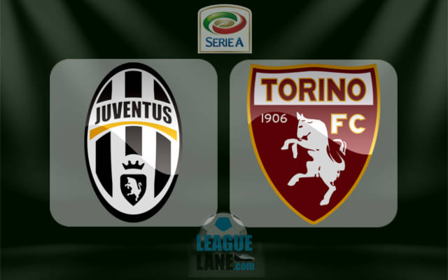 Juventus-vs-Torino-Serie-A-Match-Preview