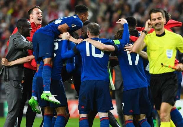 manchester-united-europa-league-final_c3jskk3ey4ni1wj8kix30l8s3