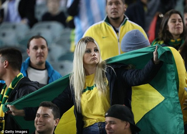 4142D66100000578-0-Brazil_took_on_Argentina_in_a_high_profile_international_match_a-a-19_1497007225433