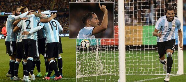 Argentina-vs-Brazil-Goal-BANNER