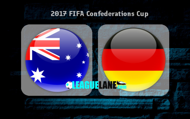 Australia-vs-Germany-FIFA-Confederations-Cup
