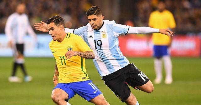 Brazil-Global-Tour-Brazil-v-Argentina