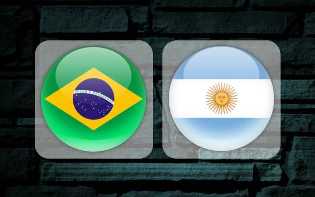 Brazil-vs-Argentina-International-Football-Friendly