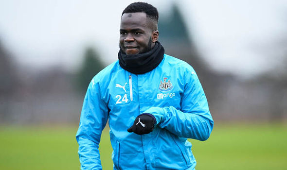 Cheick-Tiote-813299