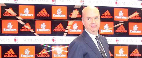Fassone-glance-epa_4