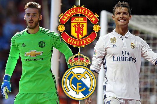 MAIN-David-De-Gea-Cristiano-Ronaldo-Real-Madrid-Manchester-United