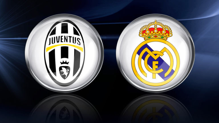 champions-league-badge-preview-juventus-real-madrid_3299329