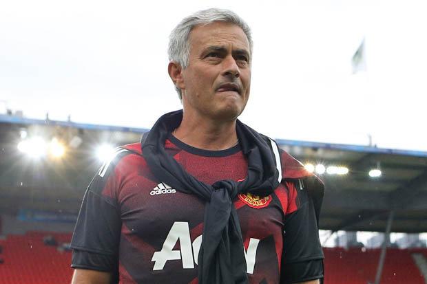 Jose-Mourinho-633733