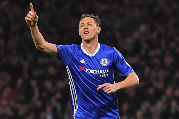 Nemanja-Matic-played-under-Jose-Mourinho-at-Chelsea-1026101