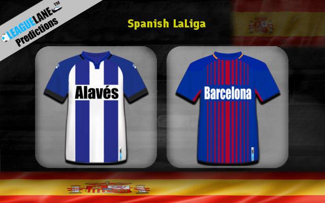 Alaves-vs-Barcelona-LeagueLane-Pedictions-LaLiga