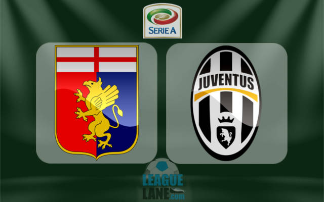 Genoa-vs-Juventus-Match-Preview-and-Prediction-Italian-Serie-A-27th-November-2016