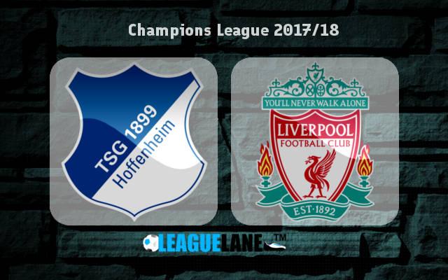 Hoffenheim-vs-Liverpool-Champions-League-Qualifiers-2017-18