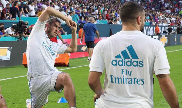 Manchester-United-Real-Madrid-Gareth-Bale-Transfer-News-1019436