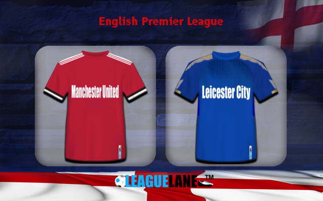 Manchester-United-vs-Leicester-EPL-LeagueLane-Predictions