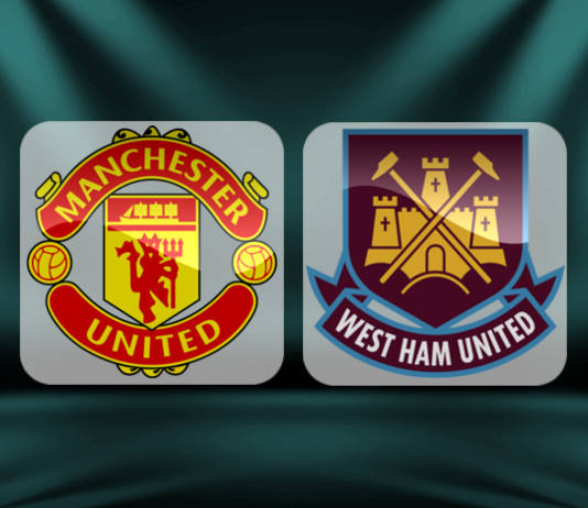 Manchester-United-vs-West-Ham-FA-Cup-Match-Preview-and-Prediction-13-Mar-2016-by-LeagueLane