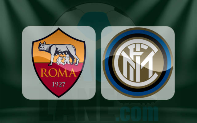 Roma-vs-Inter-Milan-Match-Preview-and-Prediction-Italian-Serie-A-2-October-2016