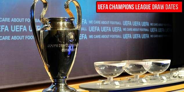 UEFA-CHampions-League-2014-15-Draw-Dates