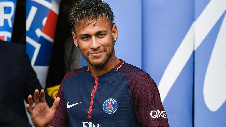 skysports-neymar-neymar-jr-psg-paris-saint-germain-football_4065765