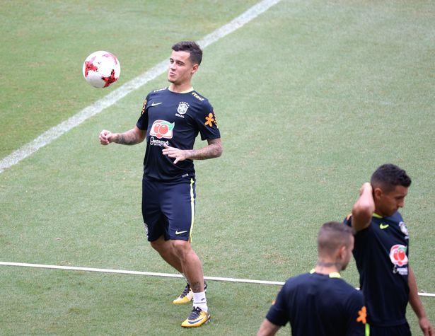 Brazils-midfielder-Philippe-Coutinho-C