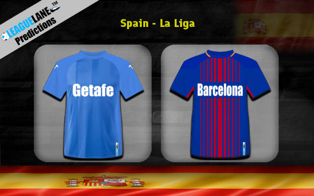 Getafe-vs-Barcelona-LaLiga-Pedictions-LeagueLane