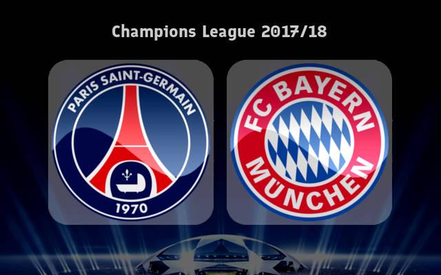 PSG-vs-Bayern-Munich-Champions-League-Predictions
