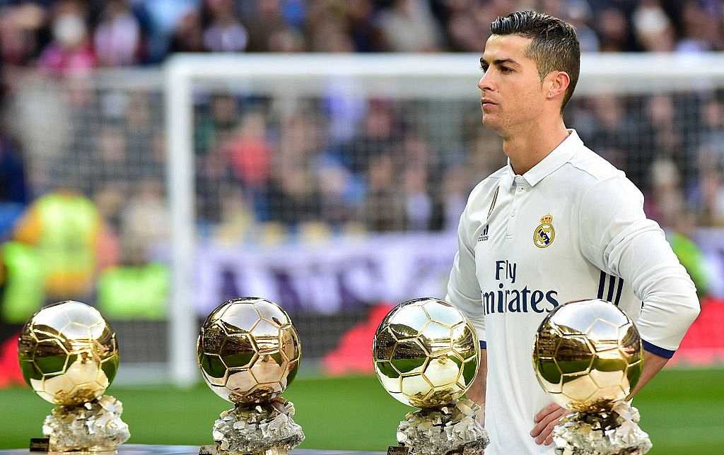 cristiano ronaldo 4 essay Order plagiarism free custom written essay all essays are written from scratch by professional writers according to your instructions and delivered to your after a lot of speculation and drama surrounding the replacement, manchester united finally signed cristiano ronaldo after his stint with sporting cp.