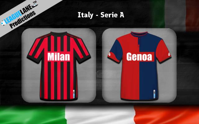 AC-Milan-vs-Genoa-Italian-Serie-A-LeagueLane-Predictions