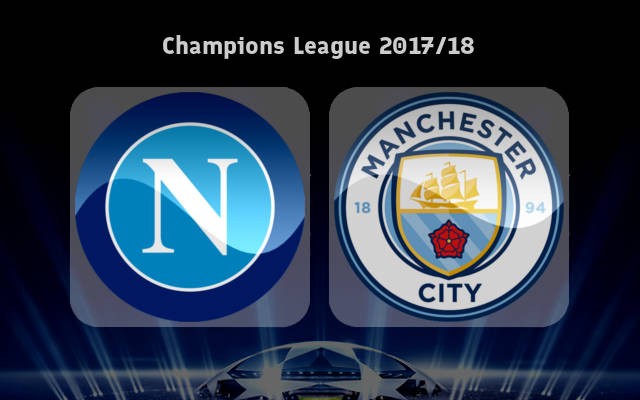 Napoli-vs-Manchester-City-Champions-League-Predictions