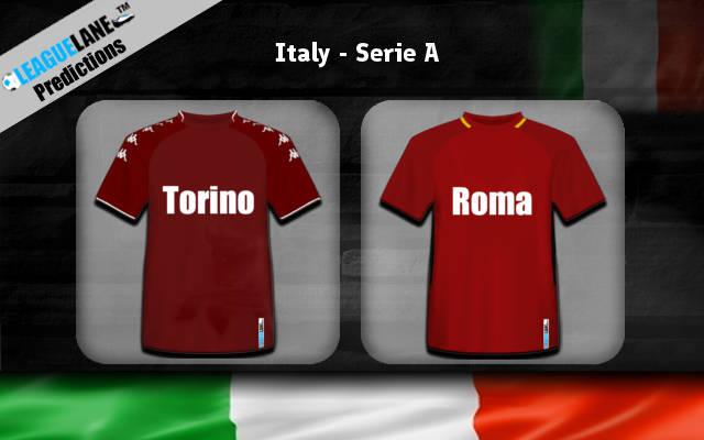 Torino-vs-Roma-Italian-Serie-A-LeagueLane-Predictions