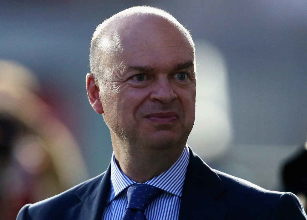 marco_fassone_crotone-milan_getty_images