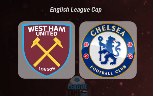 West-Ham-United-vs-Chelsea-Match-Preview-and-Prediction-English-League-Cup-26th-October-2016