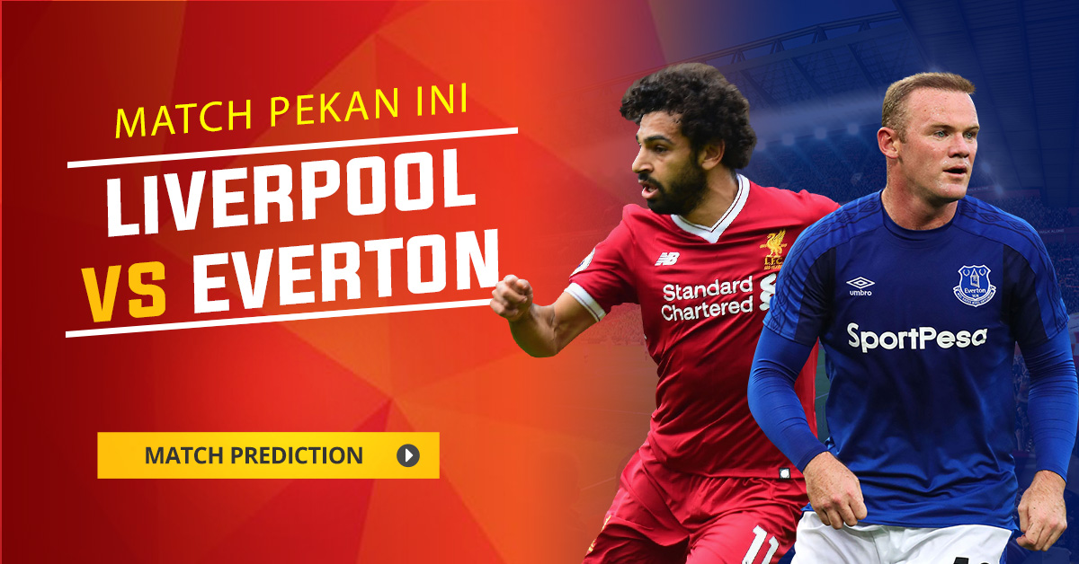Image result for Everton vs Liverpool live