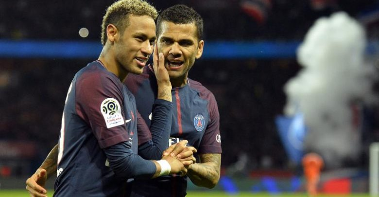 """ალვეში:""""თუ კროოსი არ ითამაშებს, """"რეალს"""" პარიზში უფრო გაუჭირდება"""""""