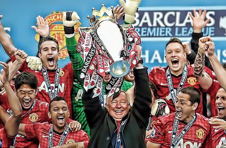 EPL-United