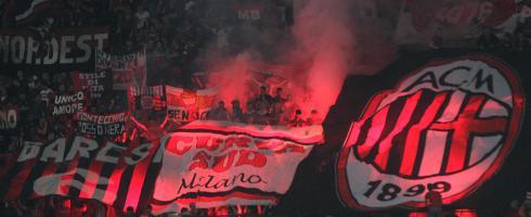 Milan-CurvaSud490epa_33