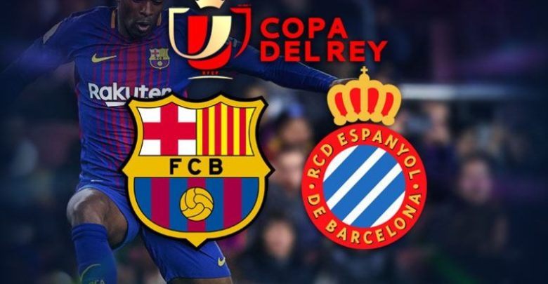 It Looks Like You May Be Having Problems Playing This Video If So Please Try Restarting Your Browser Close Barca V Espanyol