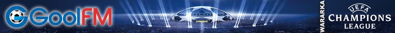 Wararka Champions League