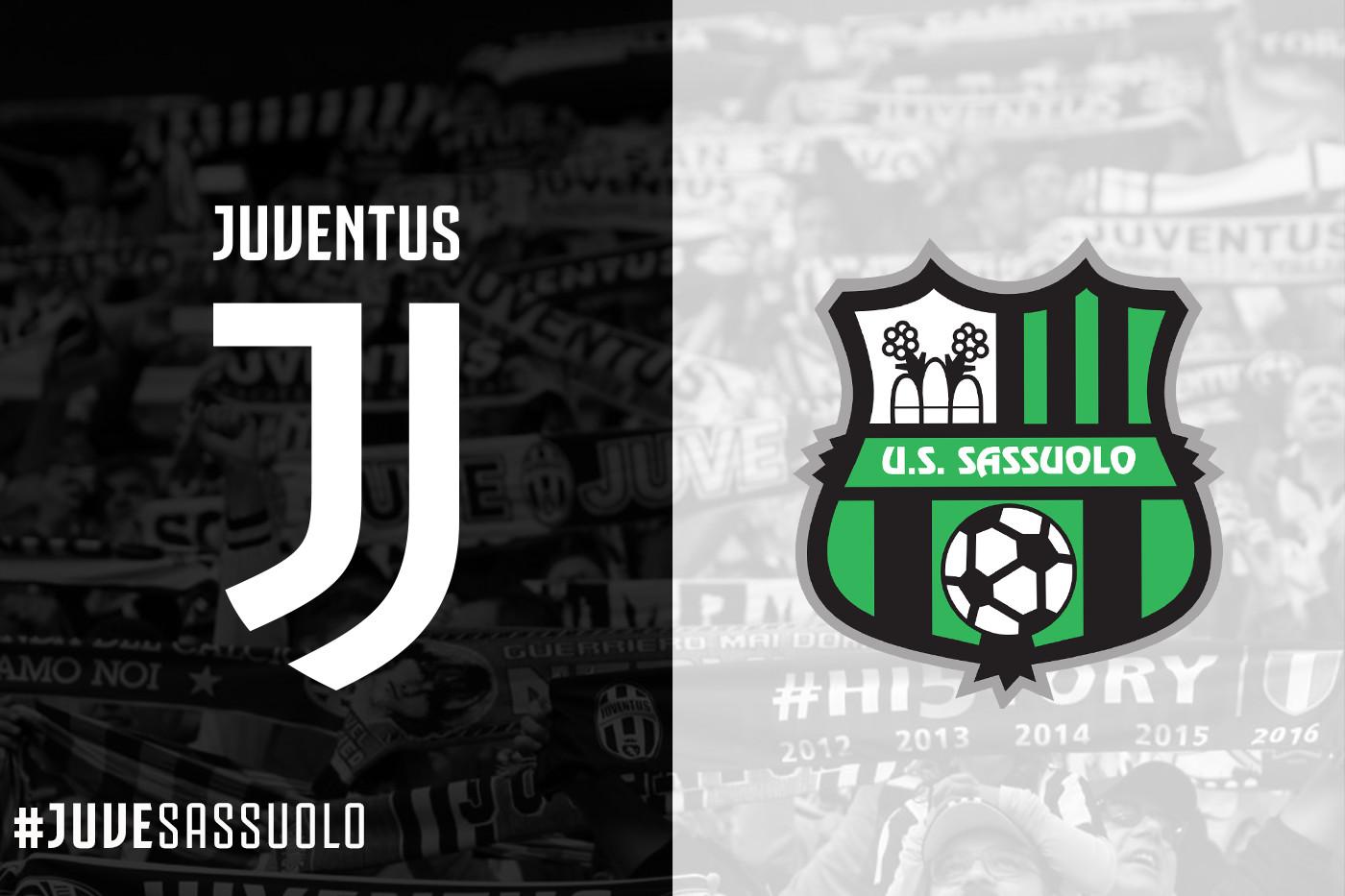 GOOGOOSKA: Juventus vs Sassuolo 7-0 (Juve oo sidii baabuur u jiirtay  Neroverdi) – Gool FM